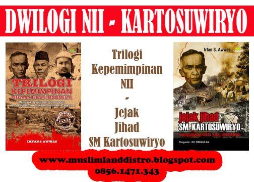 Negara Islam Indonesia